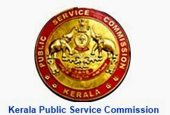 http://employmentexpress.blogspot.com/2014/12/kerala-public-service-commission-psc.html