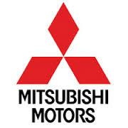 Mitsubishi Ahmad yani Bandung