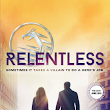 Review: Relentless - Tera Lynn Childs and Tracy Deebs