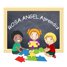 http://rosangelaprendizagem.blogspot.com.br/search/label/Mensagem%20-%20Dia%20do%20Estudante