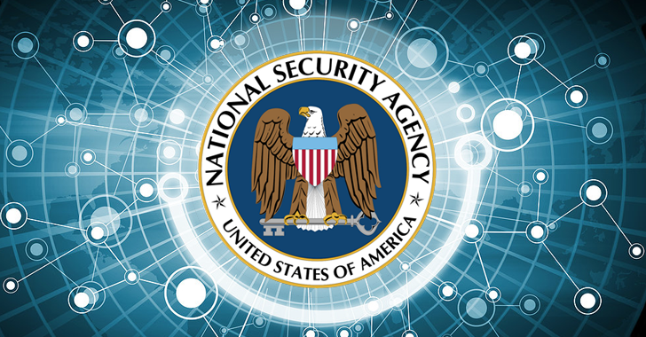 nsa-internet-of-things