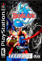 http://www.ripgamesfun.net/2014/06/beyblade-let-it-rip-free-download-full.html
