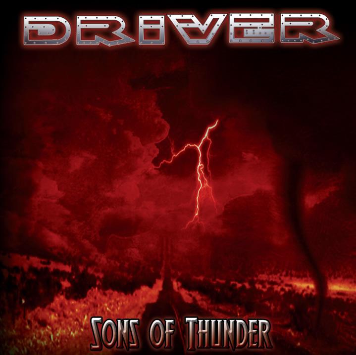 Gundala son of thunder free papercraft download.