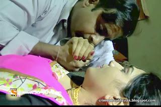 Anaya Soni, bhabhi, character, crime, illicit relation, mentally challenged, murder, sister in law, Threesome, Threesum, Yashodhan Rana,