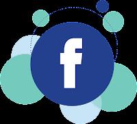 تحميل تطبيق فيس بوك Facebook عربي مجانا