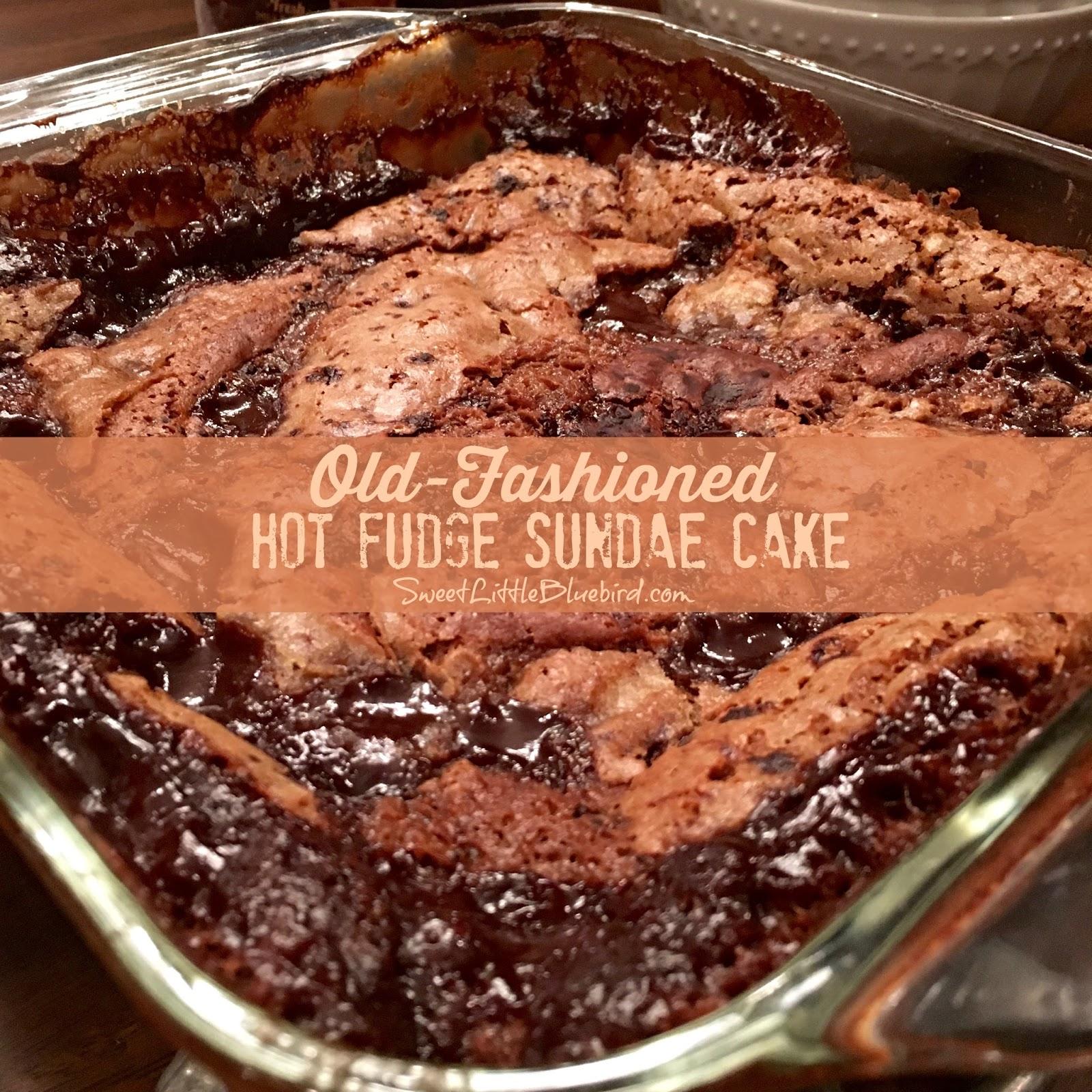 Old Fashioned Hot Chocolate Mix Recipe