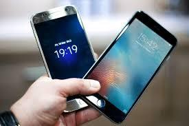 بالفيديو:تفوق هاتف سامسونغ على أقوى هواتف آيفون باختبارات الأداء