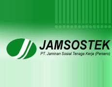 http://rekrutkerja.blogspot.com/2012/05/pt-jamsostek-persero-bumn-vacancies-may.html