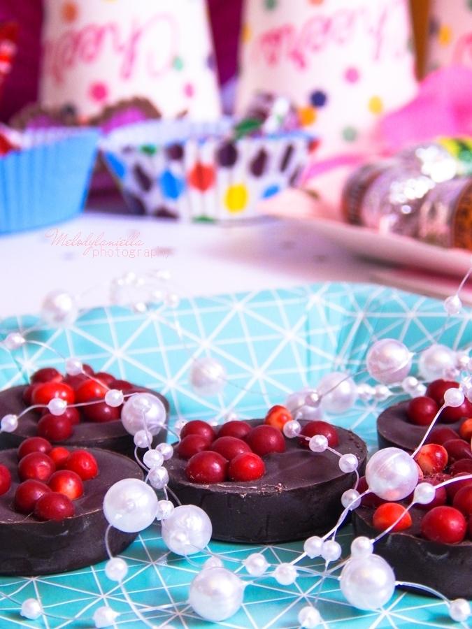 24 urodzinowe inspiracje jak udekorować stół dom na urodziny birthday inspiration ideas party birthday pomysł na urodzinową impreze urodzinowe dodatki dekoracje ciekawe pomysły prezenty