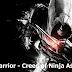 Creed of Ninja Assassins BAIXAR APK