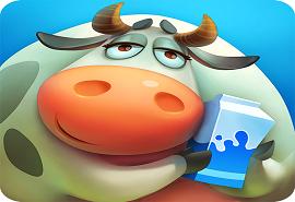 موقع - فيفو جيم - العاب مهكرة - تطبيقات مدفوعة مجانا