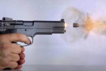 عناصر الدرك تطارد تاجر مخدرات وتطلق عليه الرصاص الحي داخل أحياء برشيد