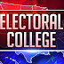 Politico claims the Electoral College a national security threat