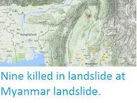 http://sciencythoughts.blogspot.com/2017/02/nine-killed-in-landslide-at-myanmar.html