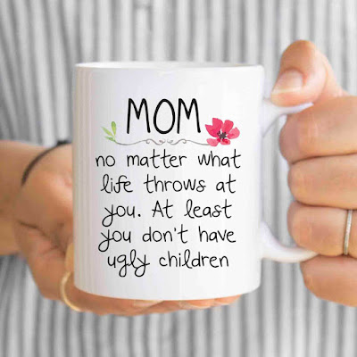 Mothers Day Gifts Quotes_uptodatedaily