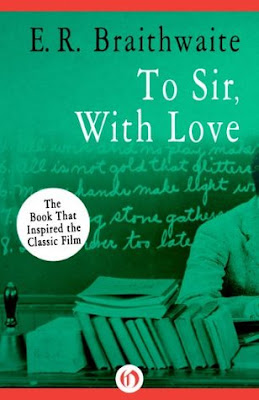 to sir with love chapter 1 19 book summary To sir with love: discourses, positions and relationships my account to sir erbraithwaite describes early in his book to sir, with love in summary.
