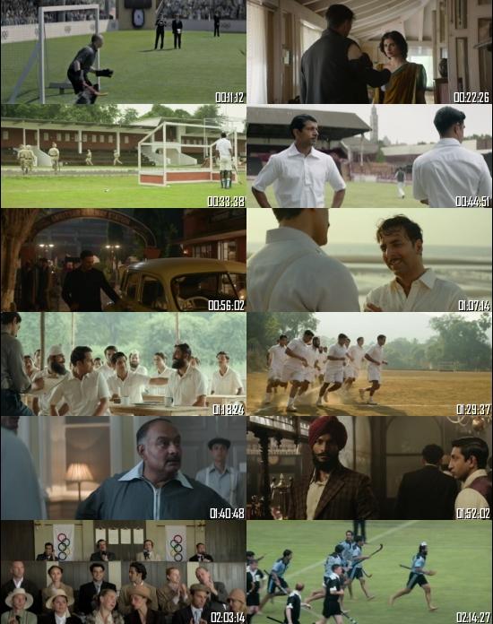 Gold 2018 Hindi 720p 480p HDRip x264 Full Movie