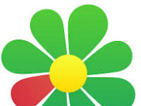 ICQ 10.0 Build 12275 2018 Free Download