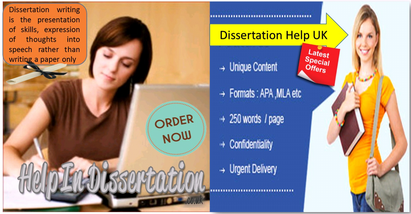 dissertation help in uk Dissertation help from ukwritingscom welcome to ukwritingscom, the home of dissertation writing help read on for more details about we can help you to nail your uk dissertation.