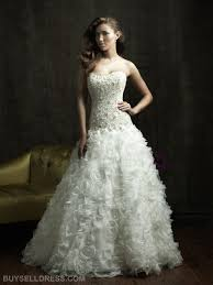 Used Wedding Dresses Charlotte Nc