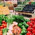 101 điểm bán nông sản an toàn Nam Bộ tại Hà Nội