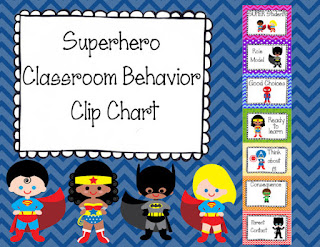 https://www.etsy.com/listing/193950779/superhero-classroom-behavior-clip-chart?ref=shop_home_active_5