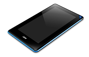 Acer Iconia B1, Tablet 7 Inchi Jelly Bean Hanya Rp900 Ribu-an, tablet android di bawah 1 jutaan