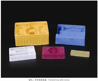 鄒永勝開始用部落格: 在包裝設群學包裝-泡殼包裝