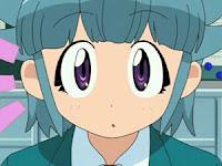 นิชิซาว่า โมโมกะ (Nishizawa Momoka) @ www.wonder12.com
