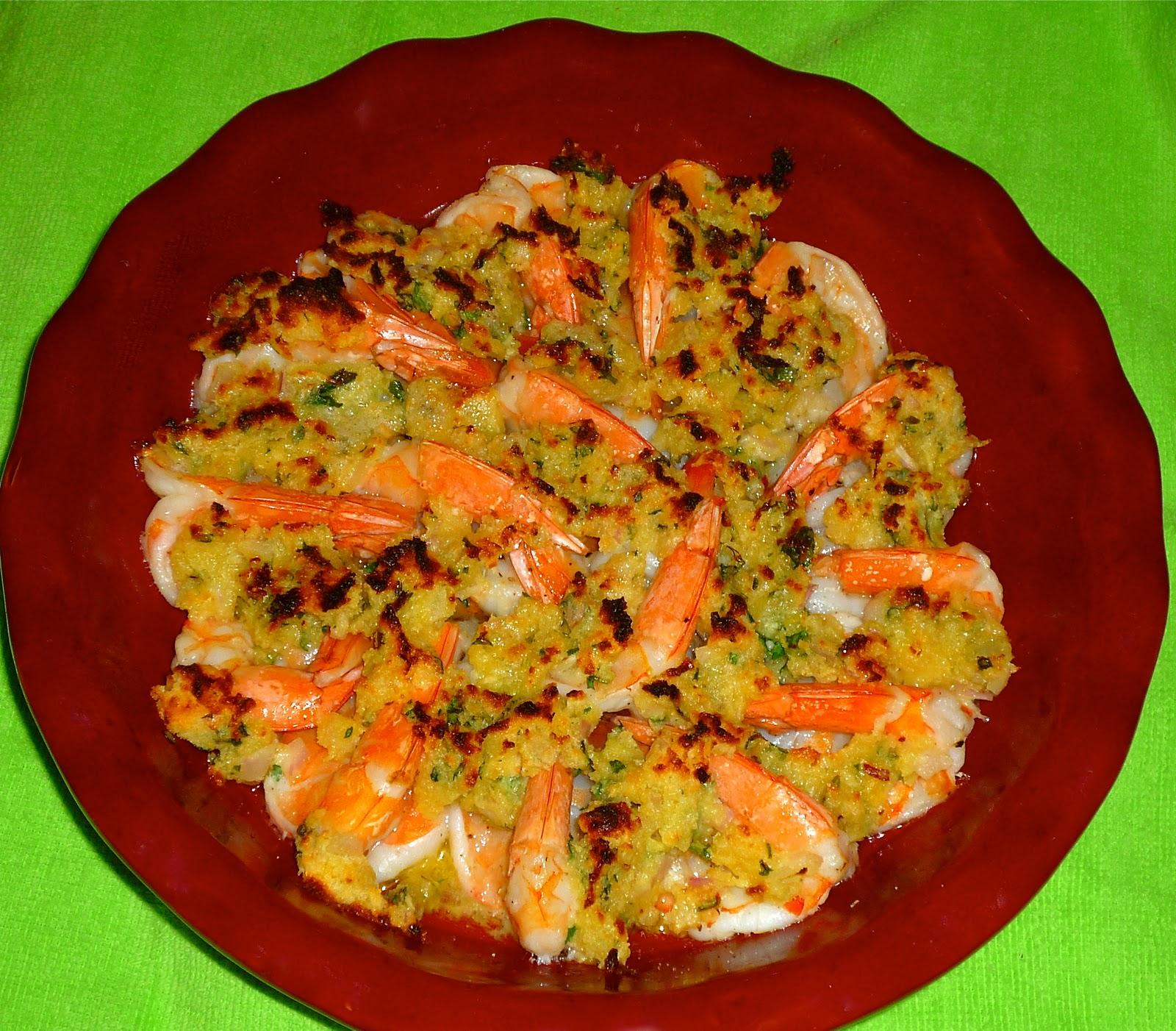 Ina Garten Shrimp Linguine Barefoot Contessa Shrimp Recipes