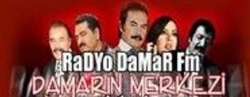 RADYO DAMAR FM