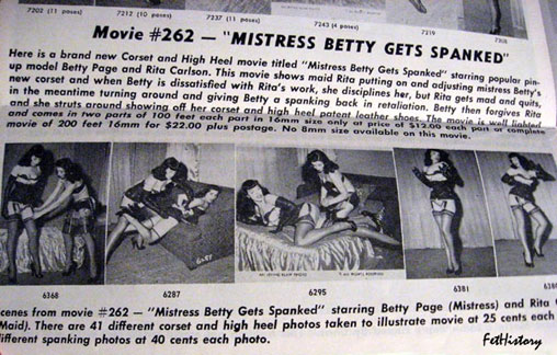 Bettie Page, Betty Page, Charles Guyette, corset, Irving Klaw, vintage fetish