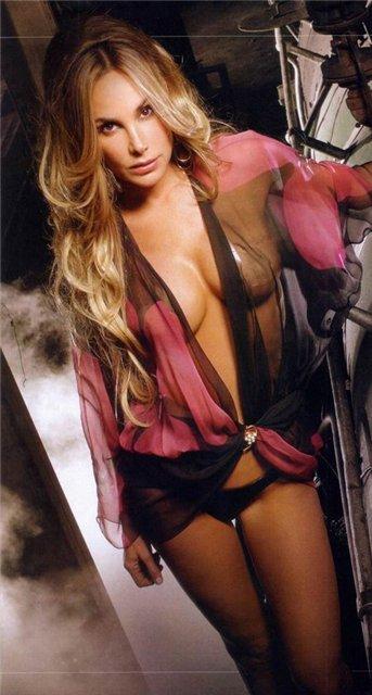 Natalia streignard fotos desnuda 60