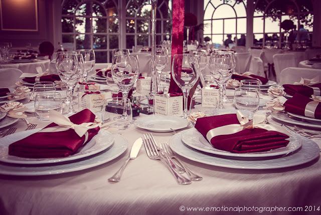 Matrimonio In Bordeaux : Felici contenti organizzazione eventi e matrimoni bon