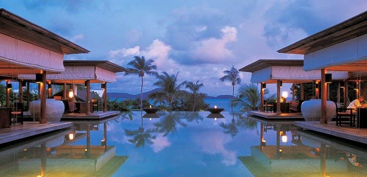 Bar Girl Friendly Hotels Phuket