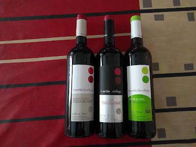 vinos-martin-berdugo-2