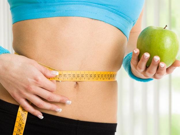 Dicas Para Emagrecer Com Saúde: Descubra o Segredo dos Nutricionistas