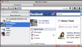 How To Log Into Facebook Without Password