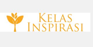 Kelas Inspirasi Trenggalek