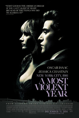 A Most Violent Year movie torrent download free, Direct A Most Violent Year Download, Direct Movie Download A Most Violent Year, A Most Violent Year 2014 Full Movie Download HD DVDRip, A Most Violent Year Free Download 720p, A Most Violent Year Free Download Bluray, A Most Violent Year Full Movie Download, A Most Violent Year Full Movie Download Free, A Most Violent Year Full Movie Download HD DVDRip, A Most Violent Year Movie Direct Download, A Most Violent Year Movie Download,  A Most Violent Year Movie Download Bluray HD,  A Most Violent Year Movie Download DVDRip,  A Most Violent Year Movie Download For Mobile, A Most Violent Year Movie Download For PC,  A Most Violent Year Movie Download Free,  A Most Violent Year Movie Download HD DVDRip,  A Most Violent Year Movie Download MP4, A Most Violent Year 2016 movie download, A Most Violent Year free download, A Most Violent Year free downloads movie, A Most Violent Year full movie download, A Most Violent Year full movie free download, A Most Violent Year hd film download, A Most Violent Year movie download, A Most Violent Year online downloads movies, download A Most Violent Year full movie, download free A Most Violent Year, watch A Most Violent Year online, A Most Violent Year full movie download 720p, hd movies, download movies,  hdmoviespoint, hd movies point,  hd movie point, HD Free Download,