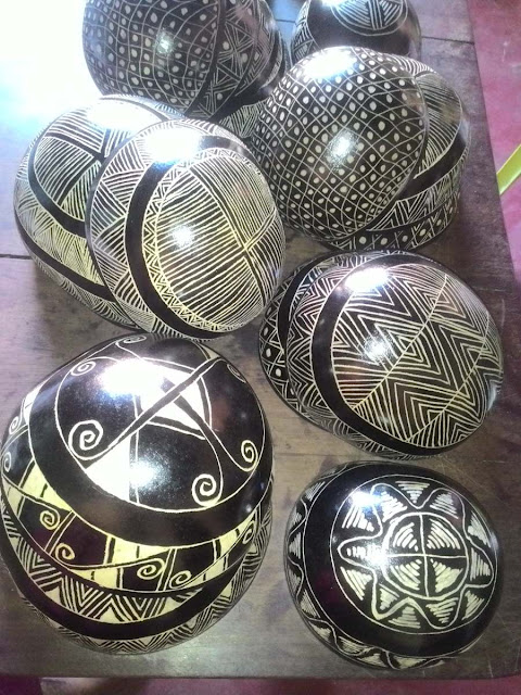 https://www.buzzero.com/artes-e-entretenimento-25/artesanato-26/curso-online-o-artesanato-das-cuias-decoradas-do-para-com-certificado-461800?a=daniel-vinhas