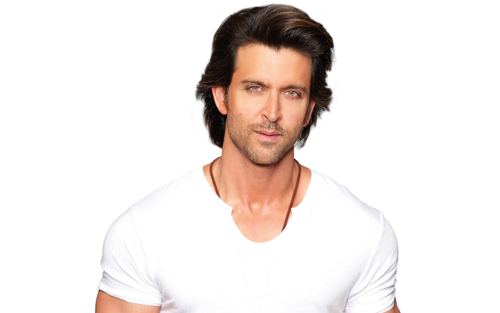 Bollywood Actors Walpaper In 2080p: Hrithik Roshan High Definition Wide Screen 1080p HD