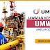 Jawatan Kosong UMW Offshore Drilling Sdn Bhd