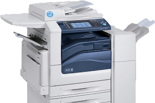 Xerox WorkCentre 7830i Driver Download
