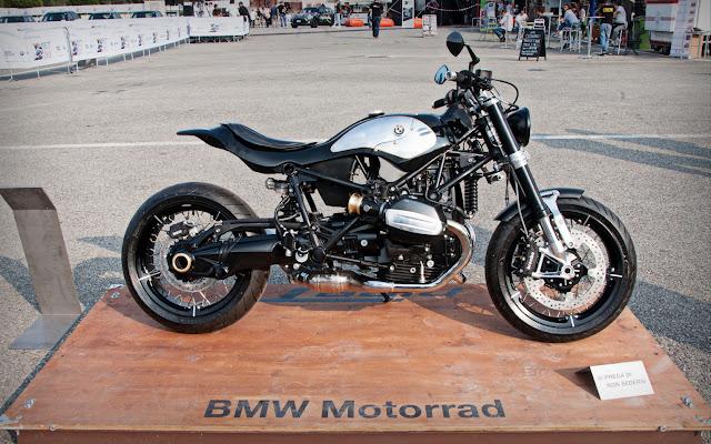 Jim essaie la BMW R Nine T - Page 5 73de__DSC9481