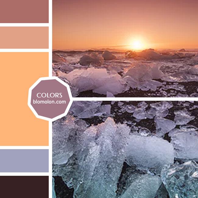 variedad_en_color_moodboard_64