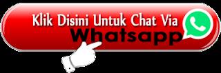 Hubungi via WhatsApp Jasa Taman Jogja