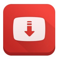 SnapTube – YouTube Downloader HD Video v3.1.2.8128 APK