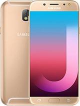 Samsung Galaxy J7 Pro - Harga dan Spesifikasi Lengkap