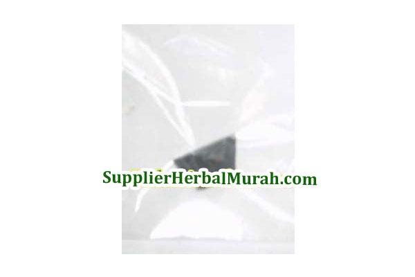 GROSIR Hajar Sa'adah / Hajar Jahannam Super 100% 5 gram @ 1 gram